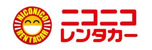 ニコニコレンタカー 札幌南郷通り17丁目店