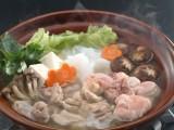 鶏水炊き本店HP