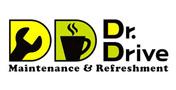 Dr.Drive(ドクタードライブ)
